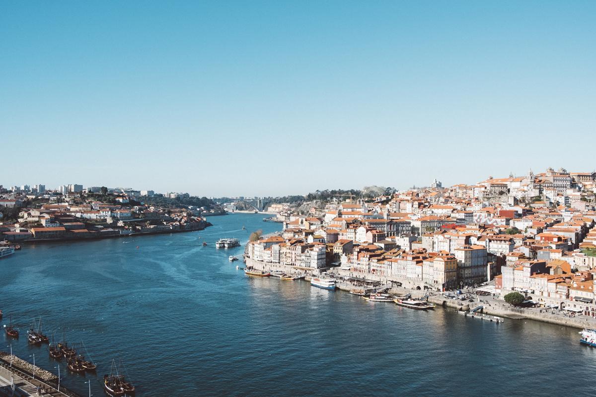 porto_portugal_II