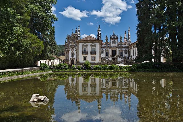 cidade_Vila_Real