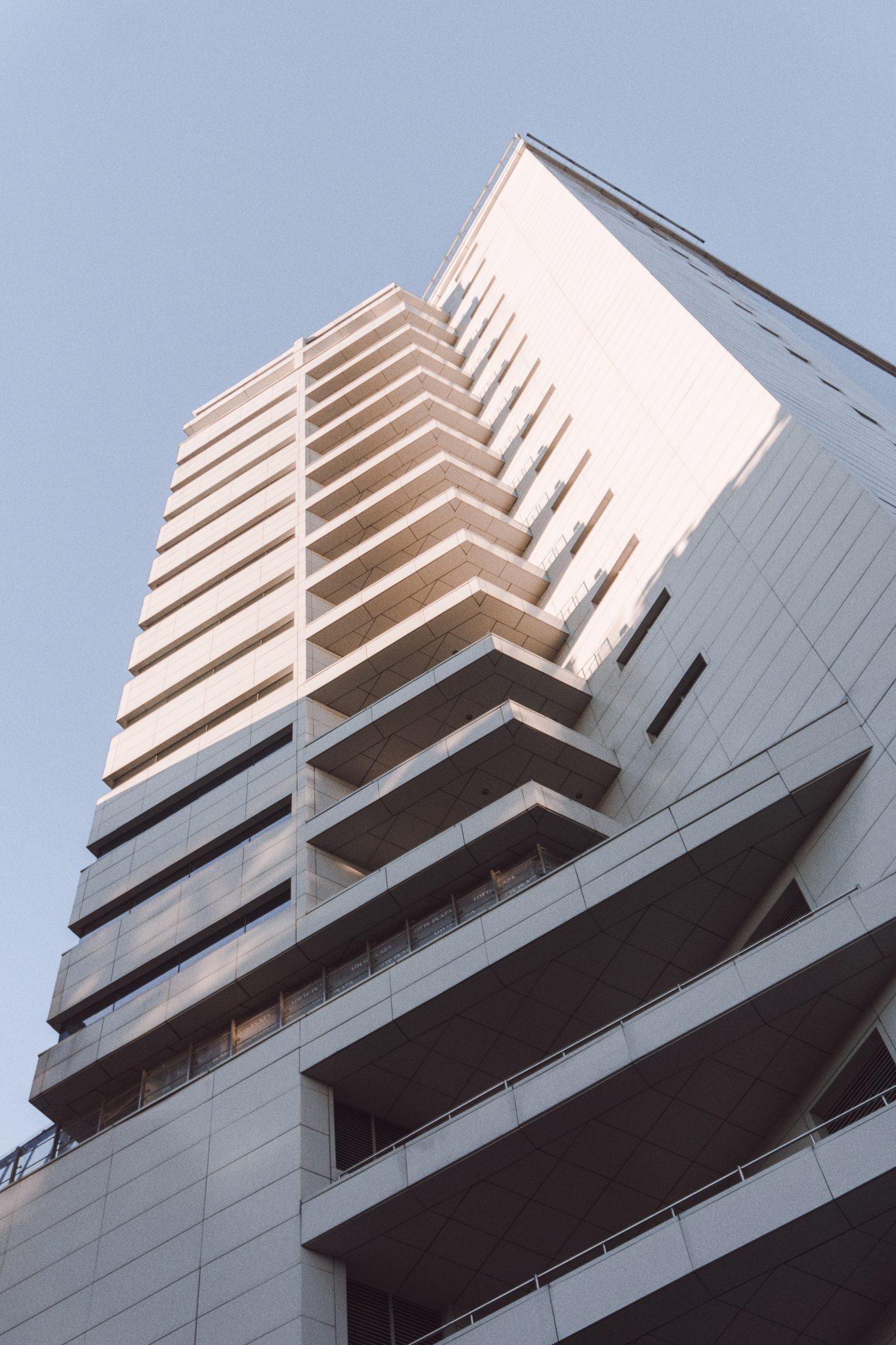 edificio-distribuicao-publicidade-ars